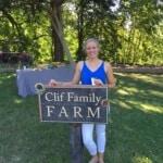 Clif Bar Tour