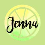 Jenna-BlogSignature-citrus