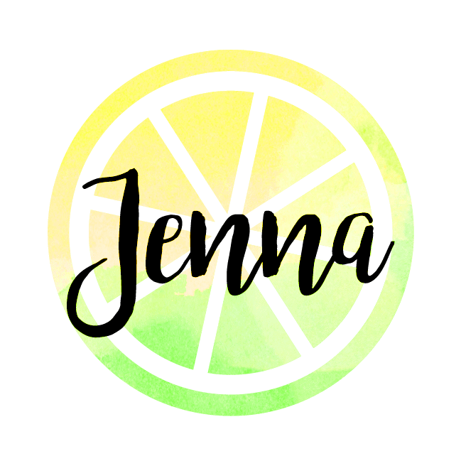 Jenna-BlogSignature-citrus