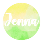 Jenna-BlogSignature-dot