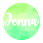 Jenna-BlogSignature-dot2