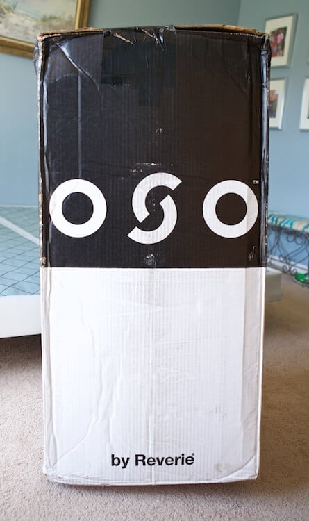 Sleep is a crucial component to total wellness that most people neglect. Here are 3 tips for better sleep that can be implemented almost immediately. Plus a review of the OSO mattress.