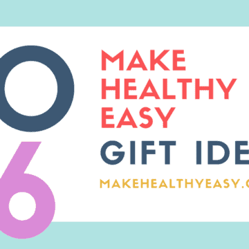 It's that time of year for blessing the ones we love with gifts for the holidays. To help you out with some creative ideas, here's my list of 2016 gift ideas.
