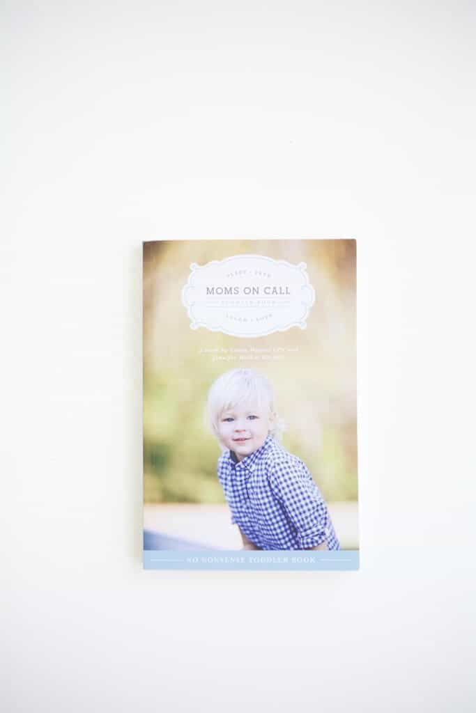 Navigating the early years of parenting can have many challenges. Here's the best baby books I've used and are now available to help you with overall life and feeding.
