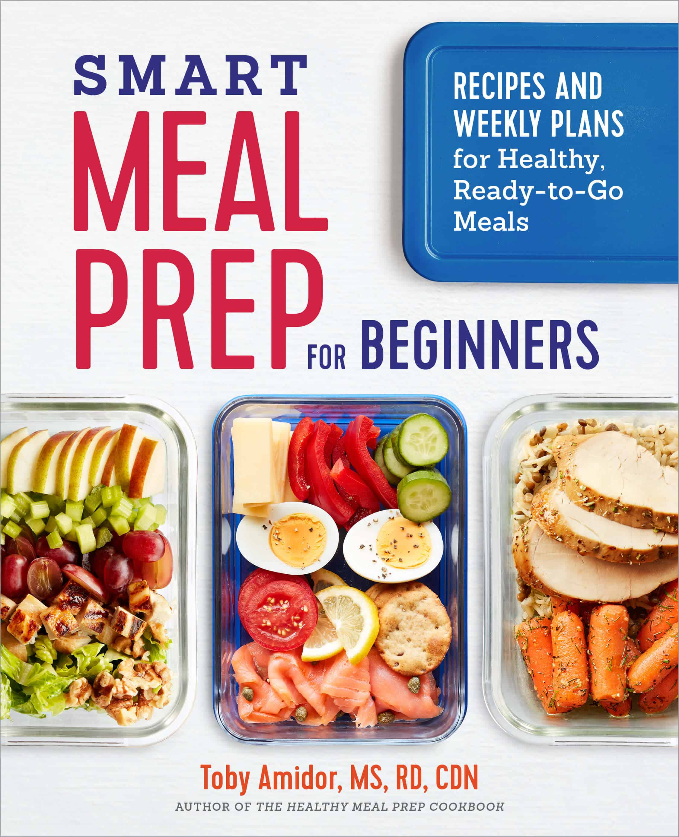 Sheet pan lemon chicken and help with healthy meal plans make fortunately one of my friends and colleagues toby amidor has just come out with a new book that is incredibly helpful for getting started in meal forumfinder Choice Image