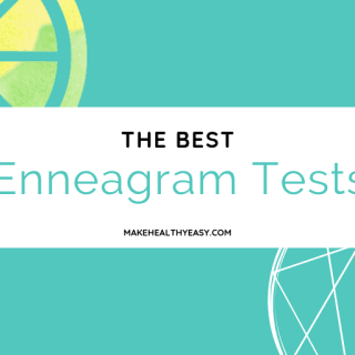 There are a lot of tests available now to determine your Enneagram type. Here is a brief description of what the Enneagram is, how to learn more about it and the best tests to determine your type. #Enneagram #Enneagramtype #Enneagramtest