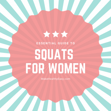 squats for women title
